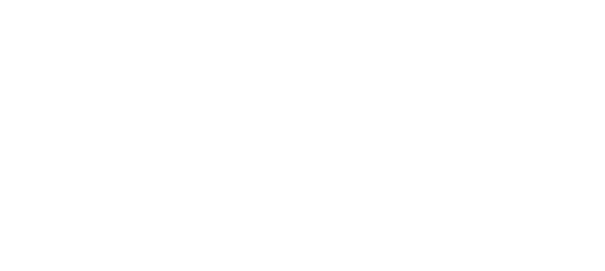 Specialists in Orthodontics VA